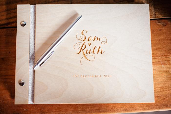 Sam & Ruth Eady_268.jpg