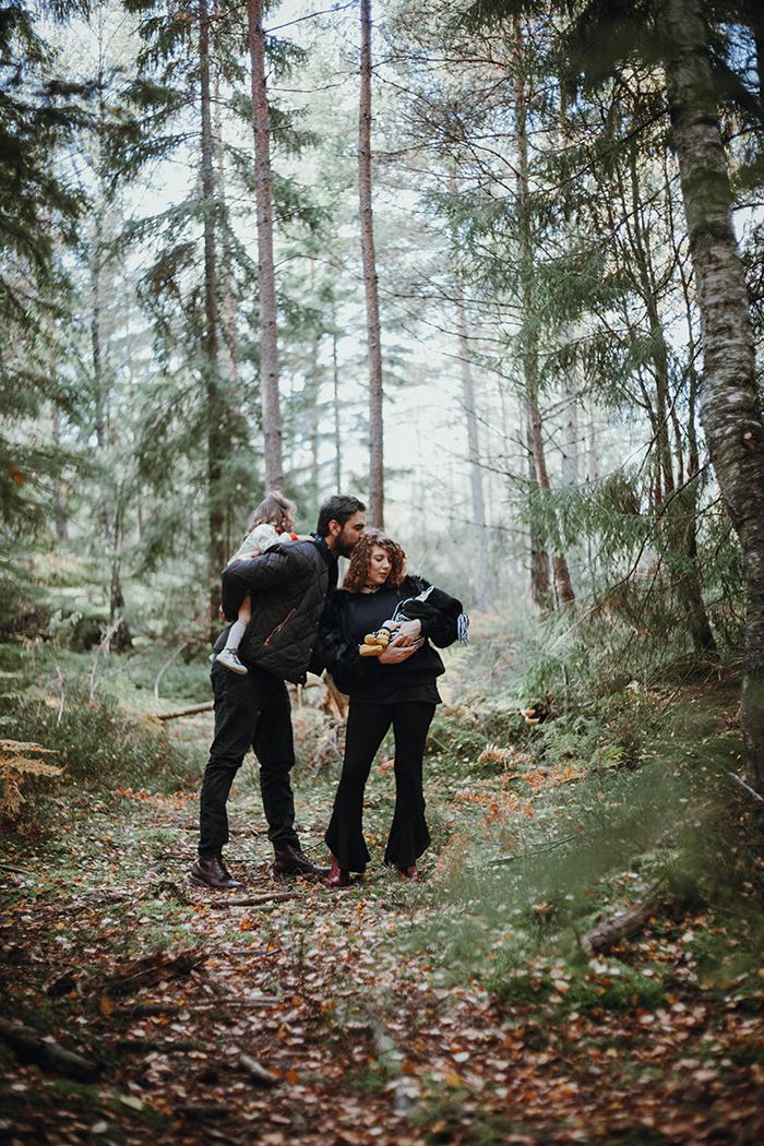 Nilsson Family_02.jpg