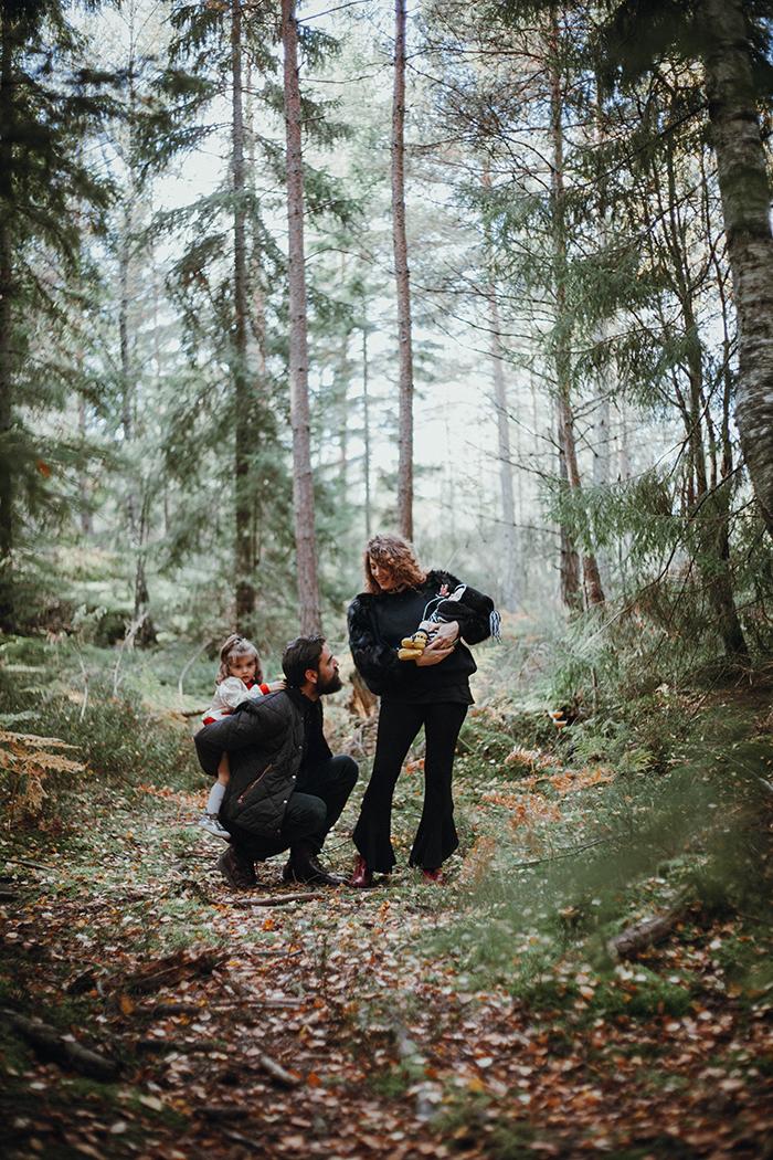 Nilsson Family_01.jpg