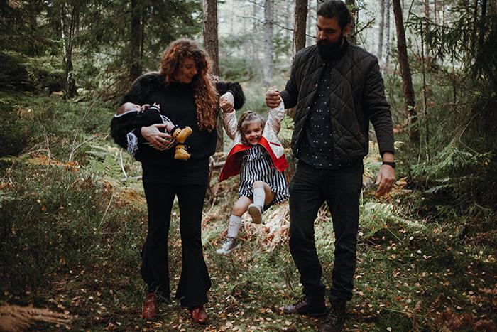 Nilsson Family_11.jpg