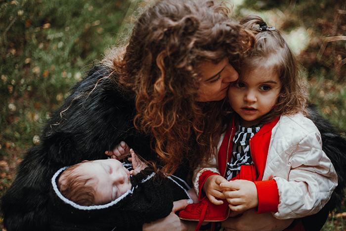 Nilsson Family_17.jpg