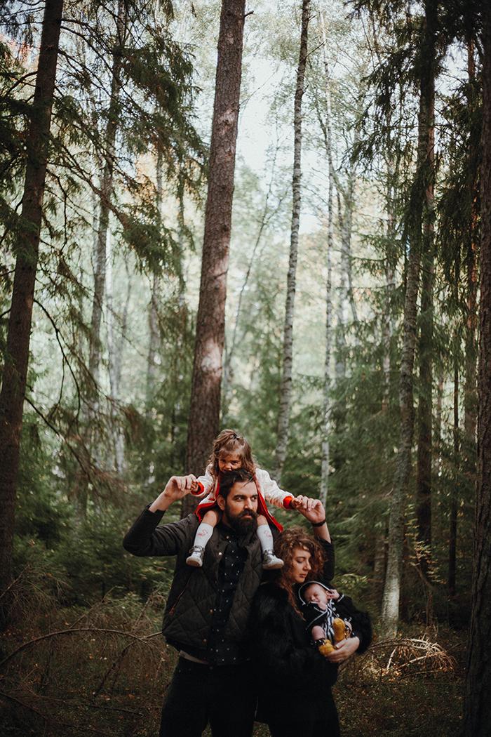Nilsson Family_18.jpg