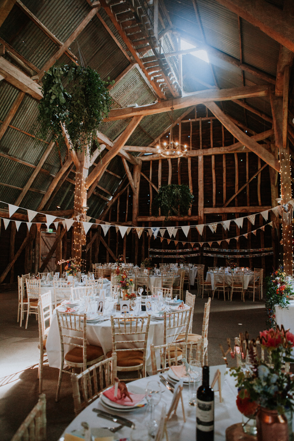 The manor barn -Katt and Dave119.jpg