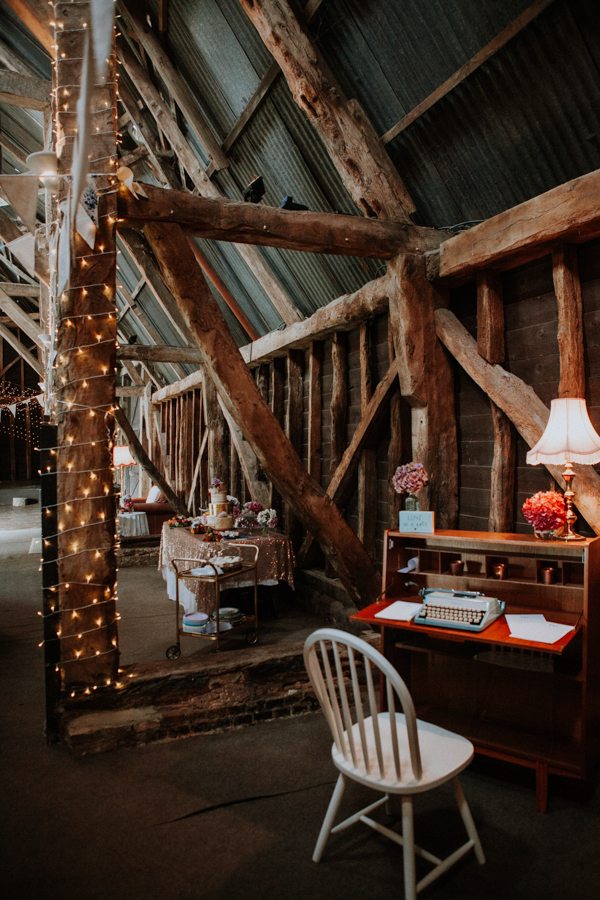 The manor barn -Katt and Dave131.jpg