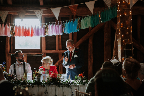 The manor barn -Katt and Dave140.jpg