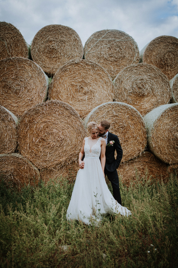 The manor barn -Katt and Dave190.jpg