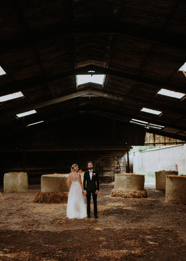 The manor barn -Katt and Dave196.jpg