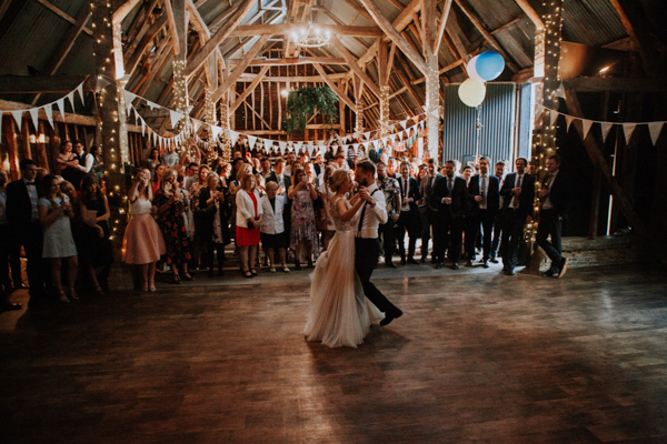 The manor barn -Katt and Dave211.jpg