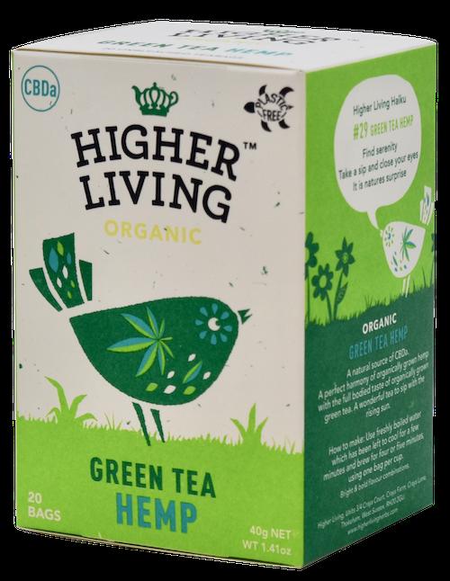 Green Tea Hemp copy.png