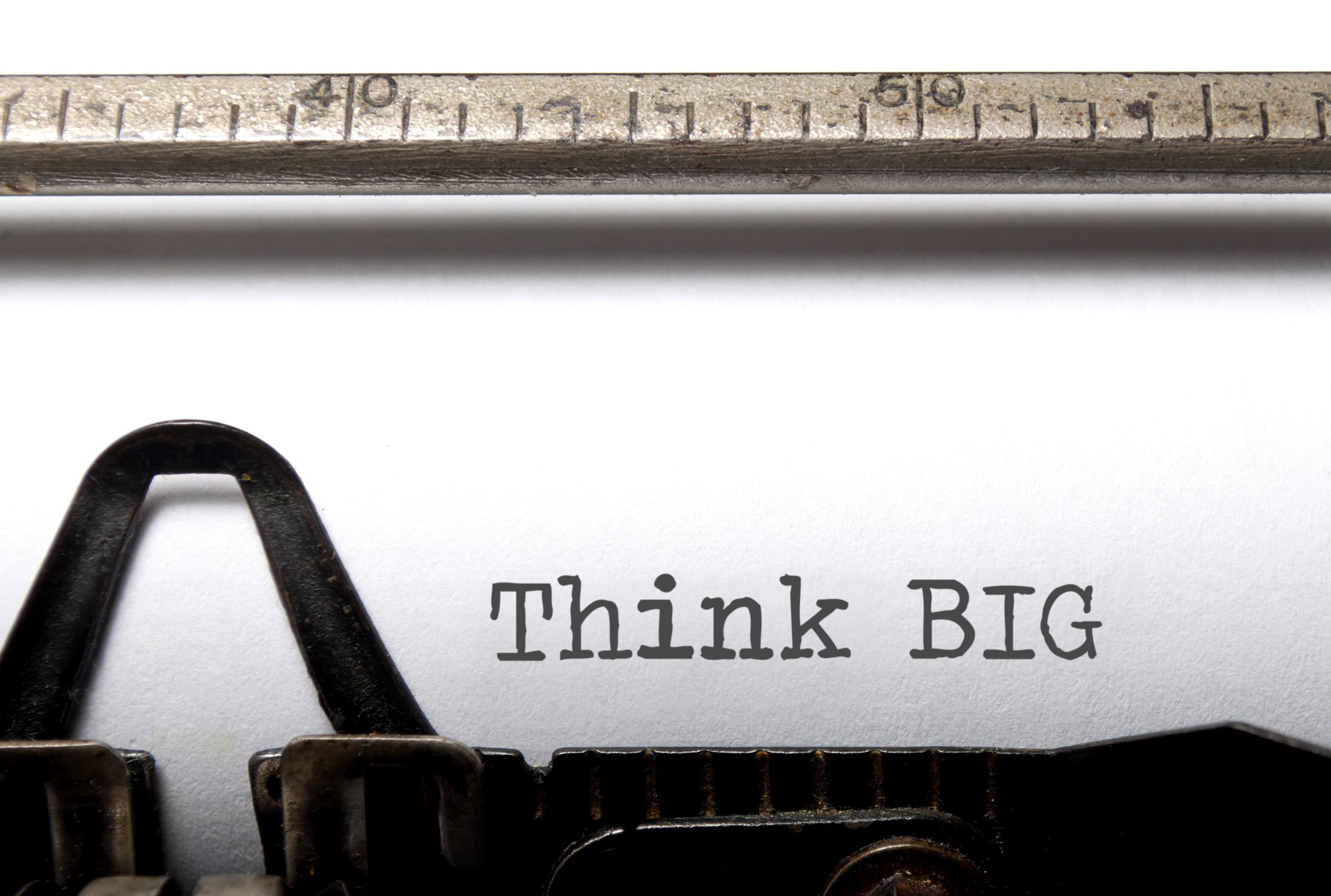 Think Big.jpg