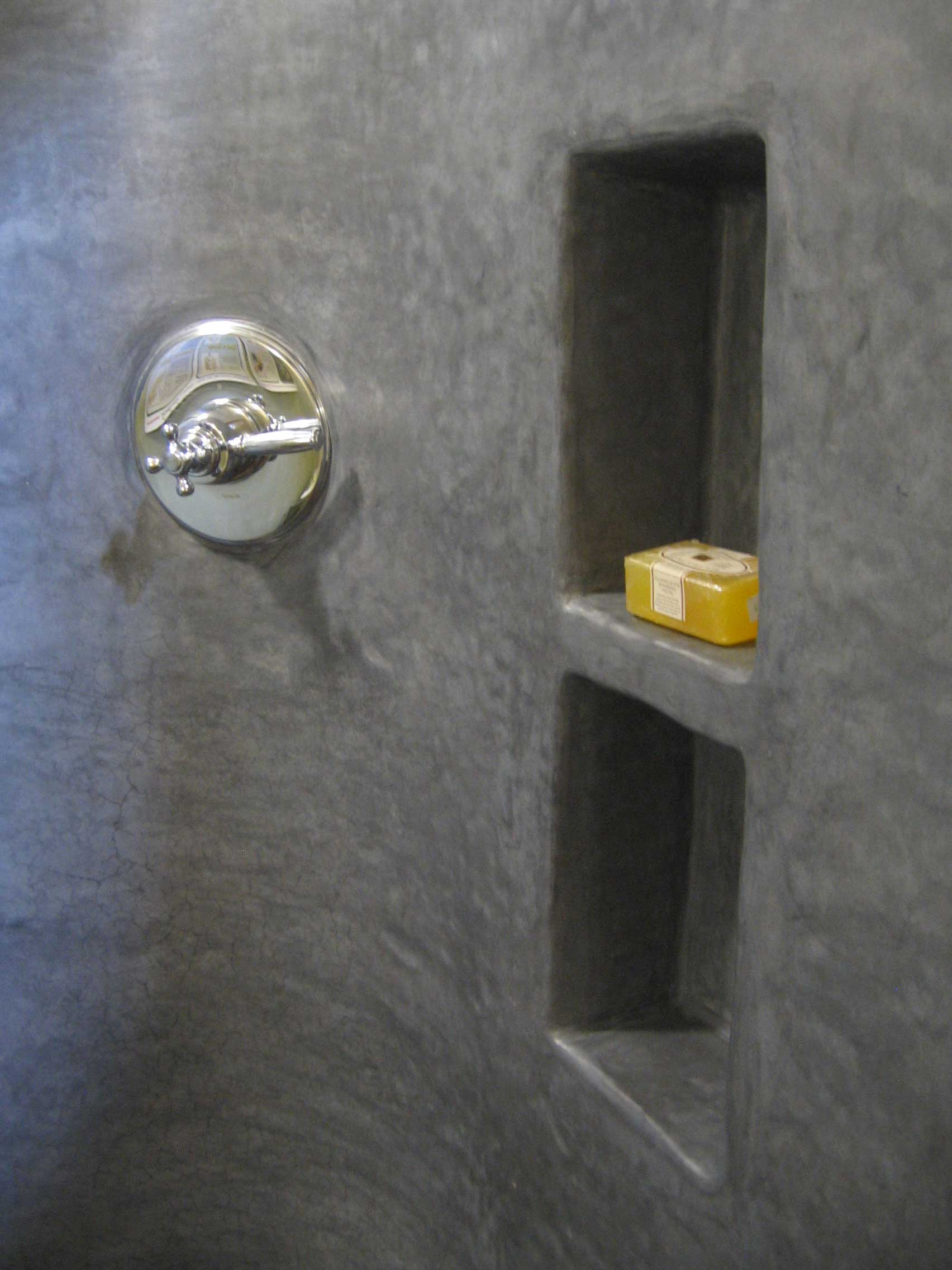 bath-ellies.jpg