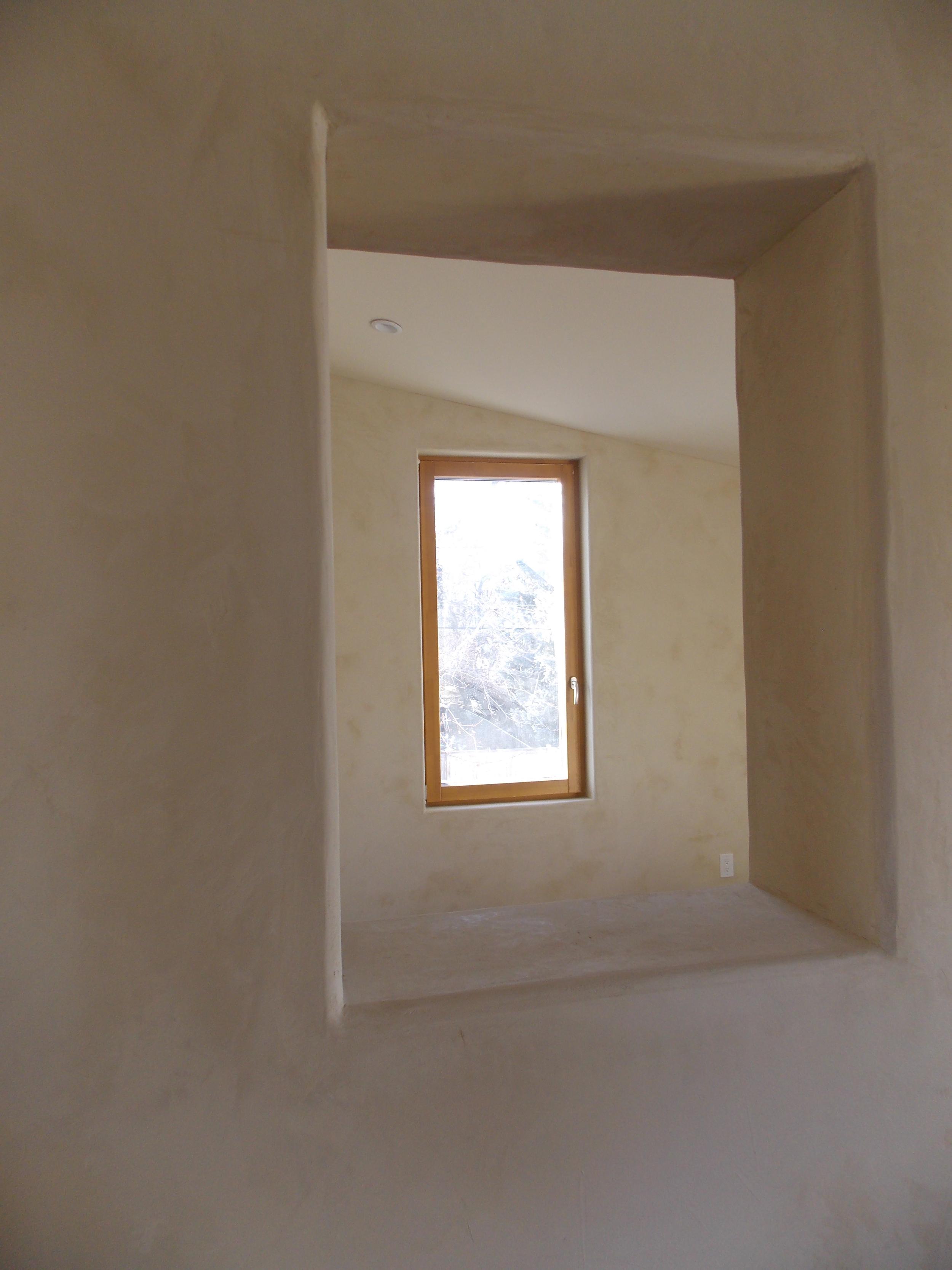 renew loft copy.jpg