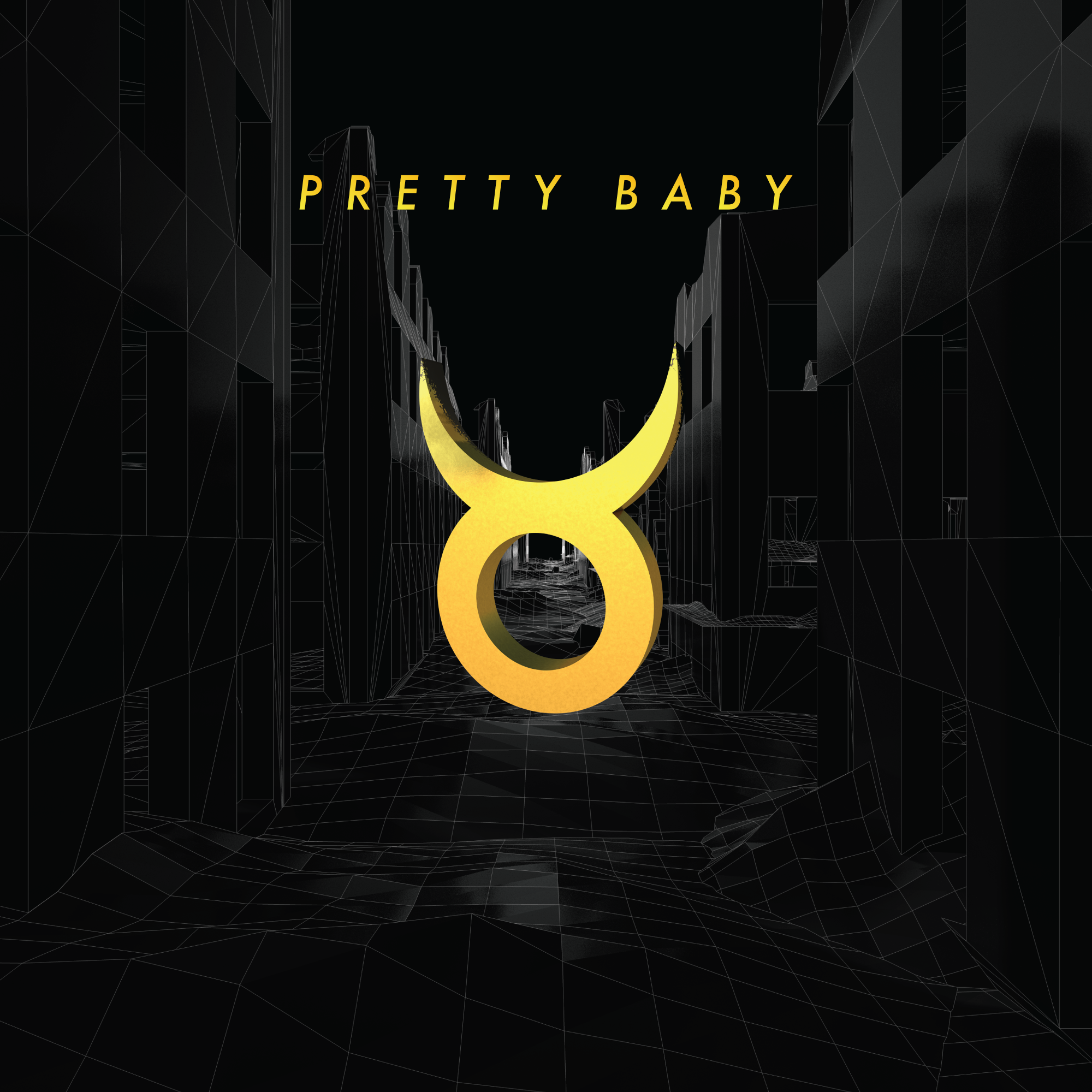 PRETTY BABY OUT NOW! - AVAILABLE ON :ITUNESBANDCAMPSPOTIFYSOUNDCLOUDAPPLE MUSICAND MORE...
