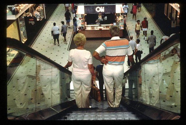 couple-escalator.jpg