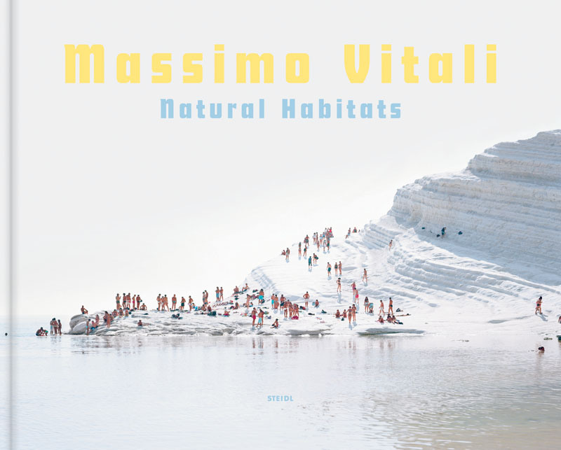 massimo_vitali_natural_habitats_cover.jpg