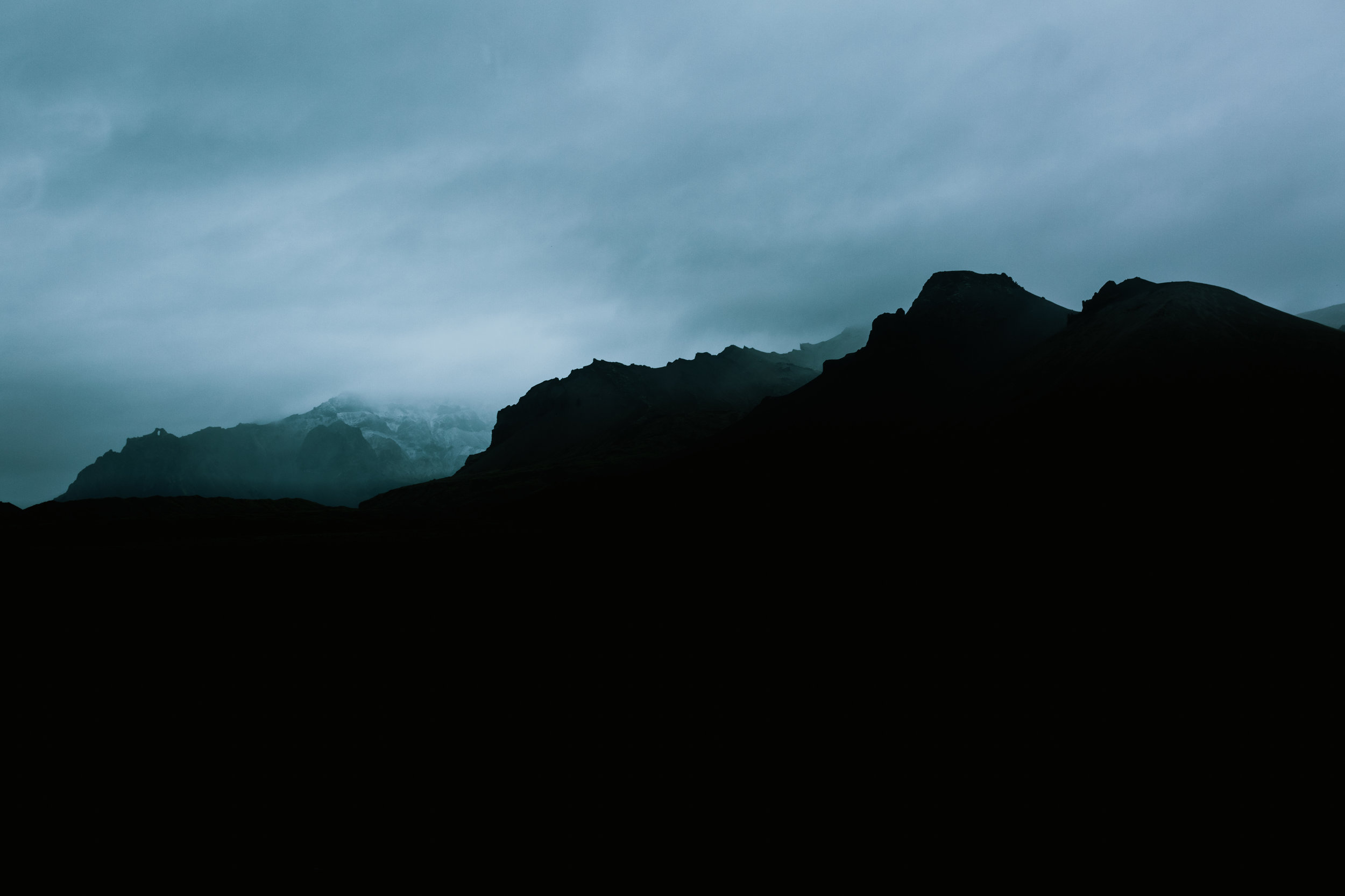 Moody Mist 1