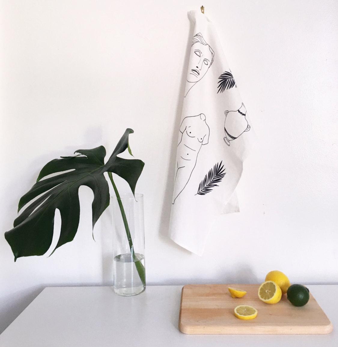 towel v2.jpg