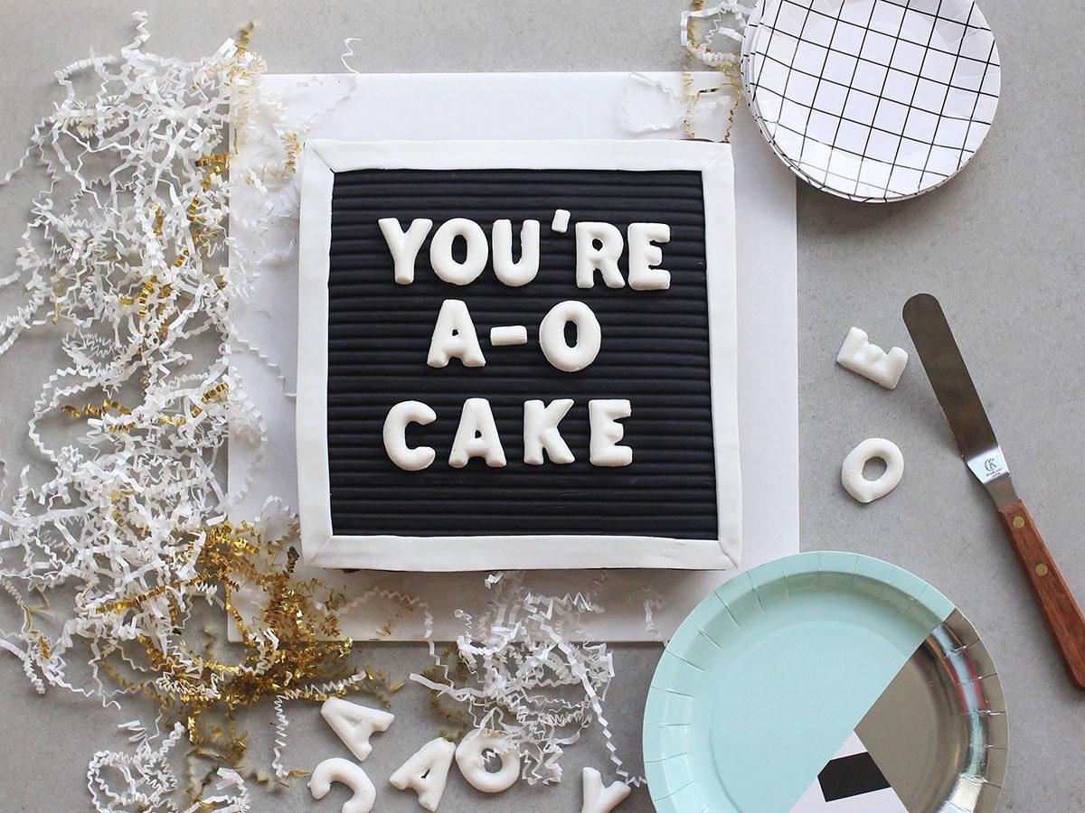 message-board-cake-header-largeLead.jpg