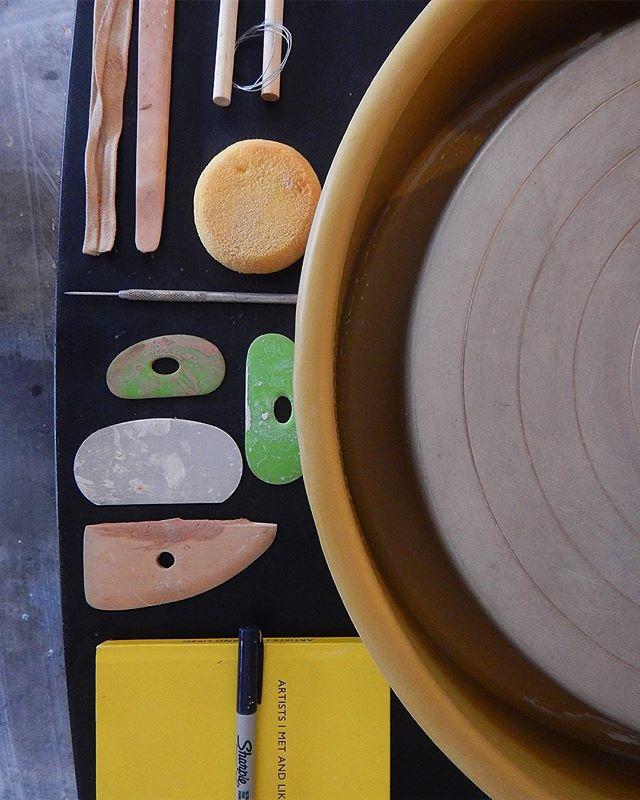 cora.ceramics-image-1507260865025.jpeg