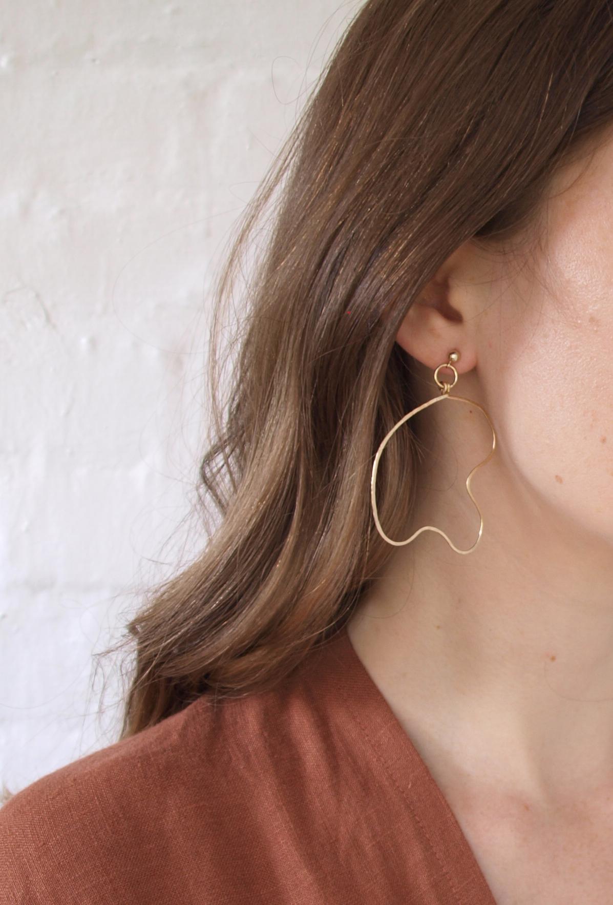 line earring large model 4.jpg