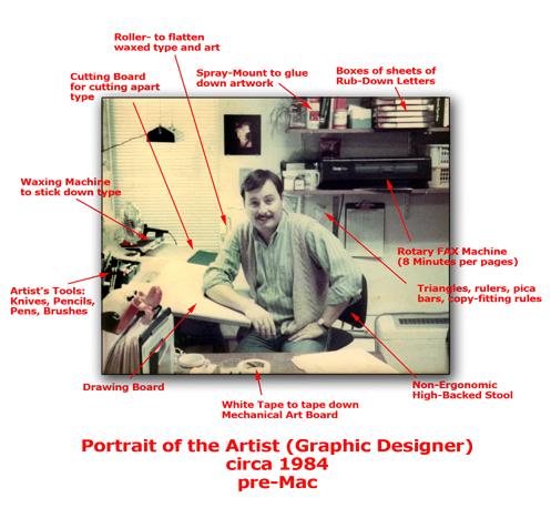 Portrait-of-the-Artist1984.jpg