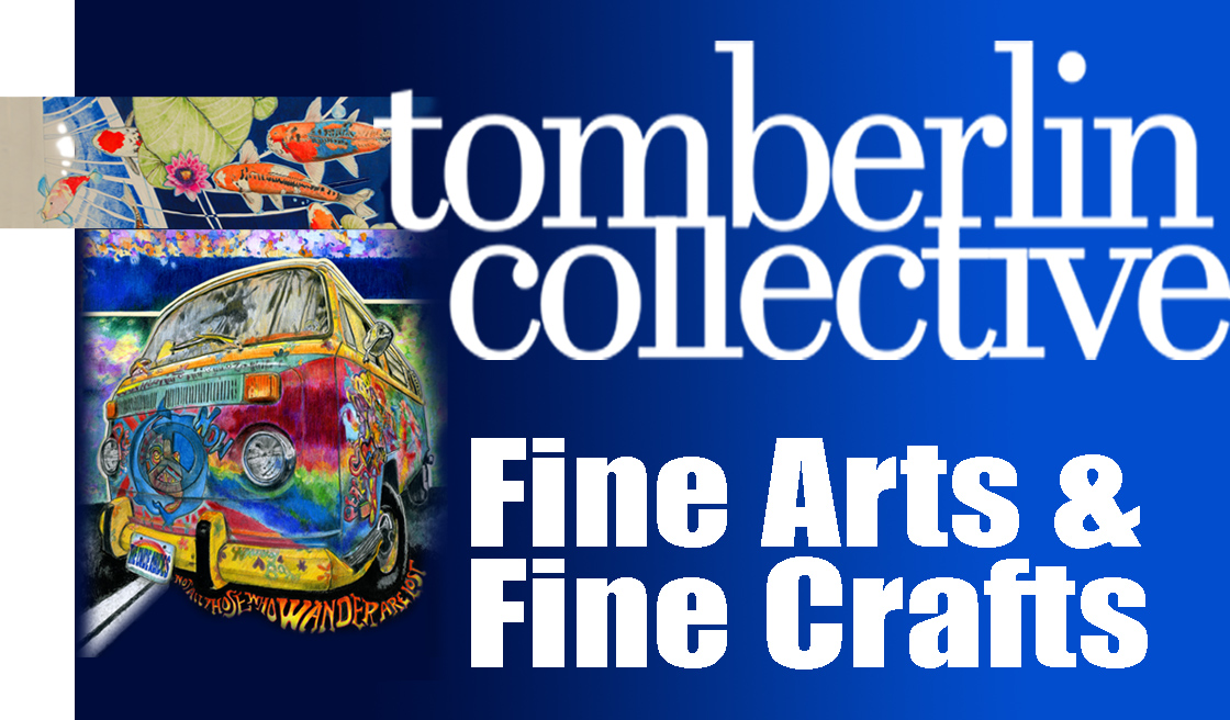 Click the IMAGE above to access our ONLINE SALES STORE to purchase our creative work.