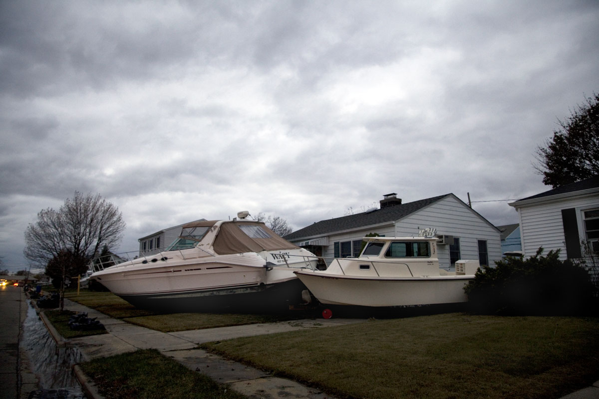 Dusk Boats.jpg