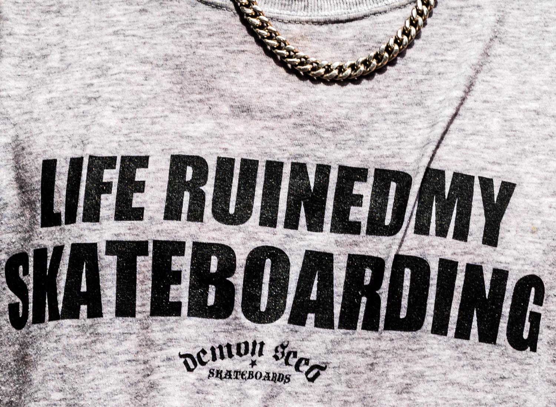 HayesKathleen_life-ruined-my-skateboarding.jpg