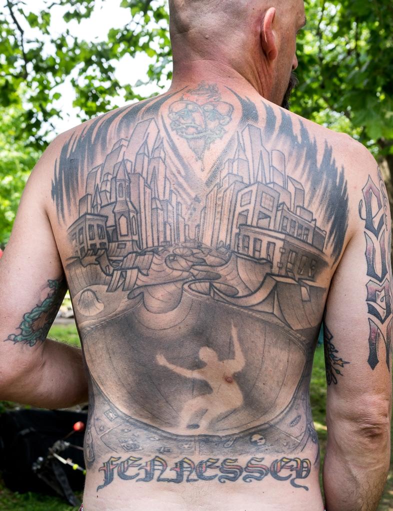 HayesKathleen_skate-tattoo.jpg