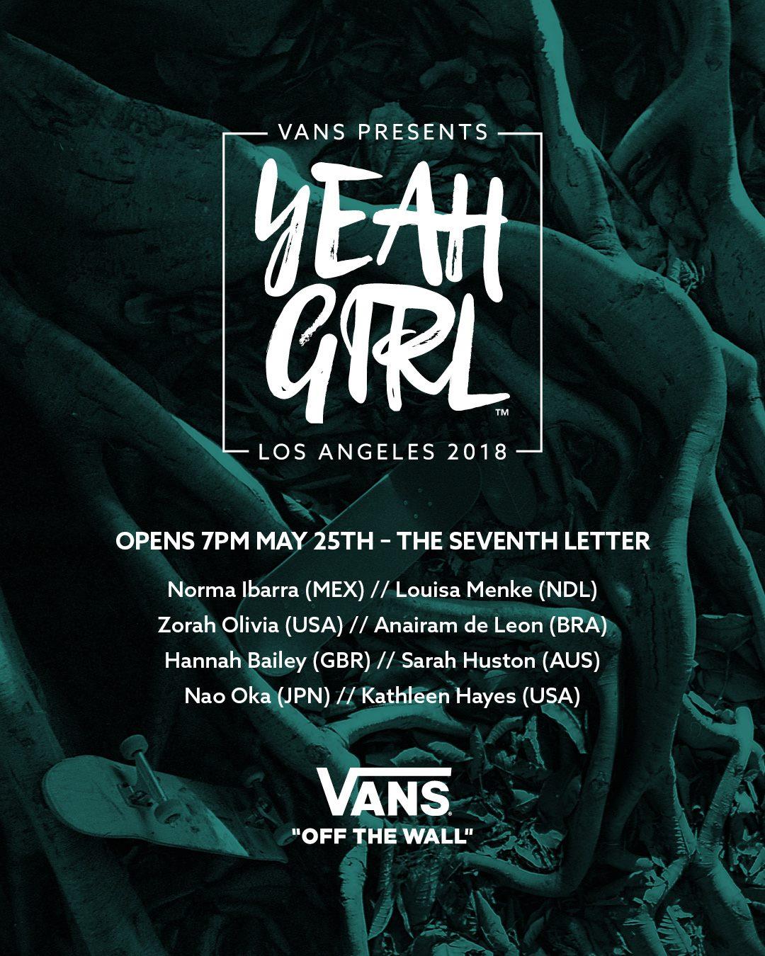 yeahgirl-flyer.jpg