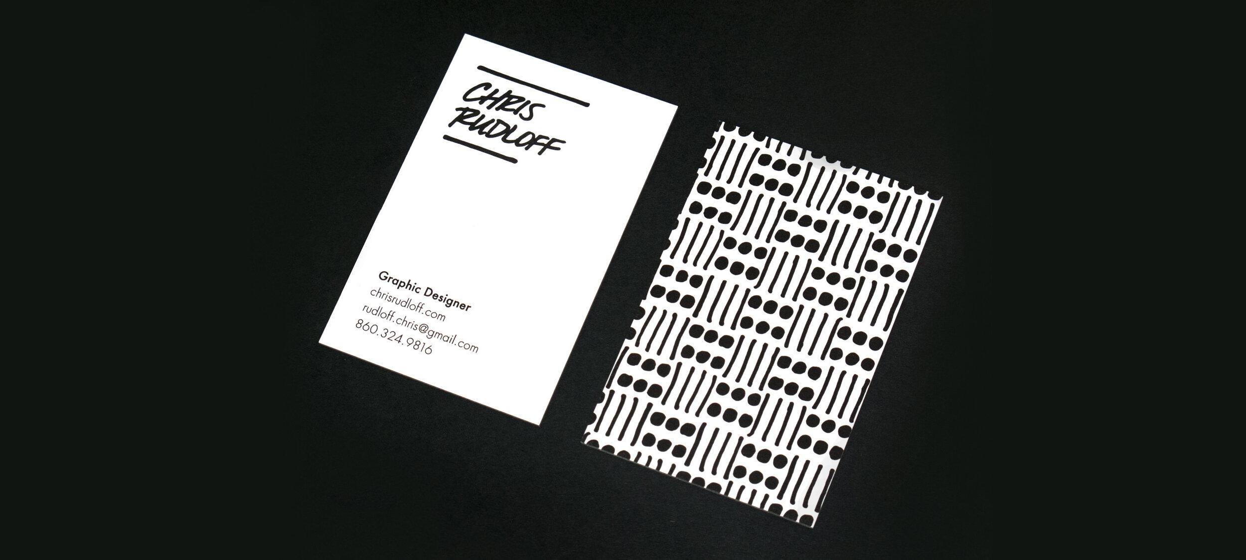 Cards-FrontBack-Wide.jpg