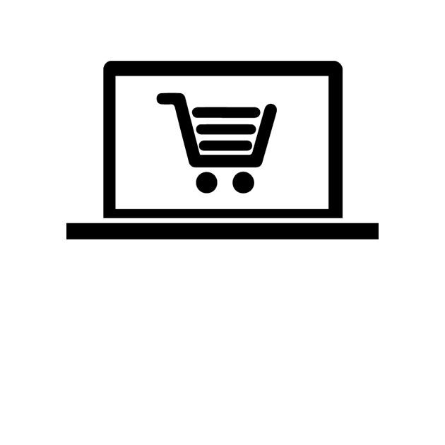 eCommerce solutions for small business and digital distribution.