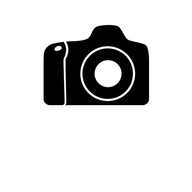 Photography services available for outstanding branding and imagery.