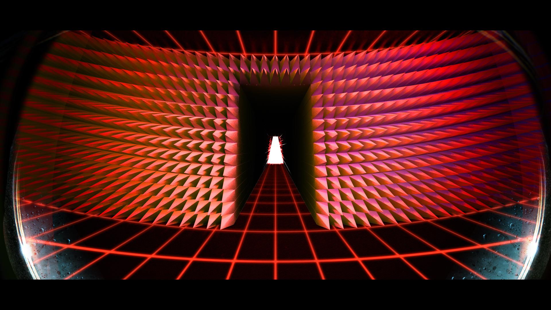 frame_B_t01_v02.jpg