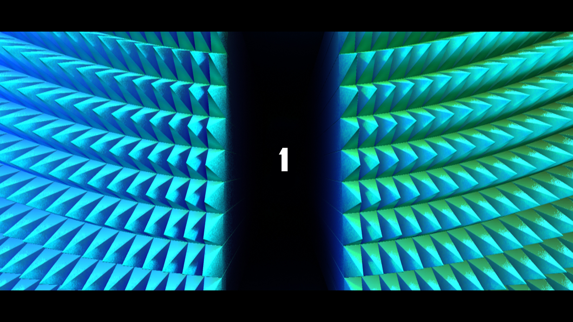 frame_J_t01_v01.jpg