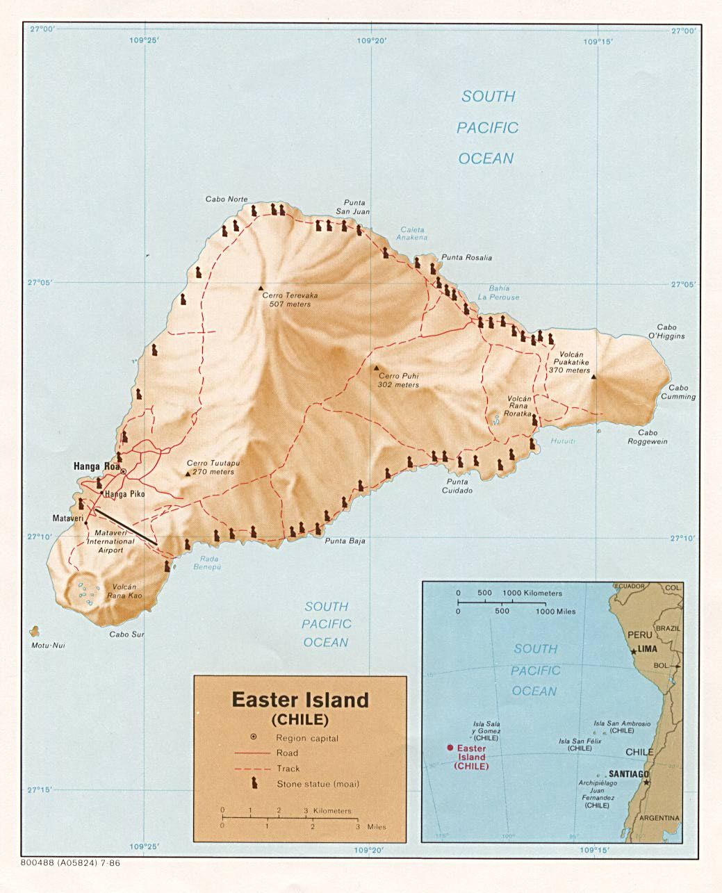 Easter_Island_Shaded_Relief_Map_Chile_2.jpg