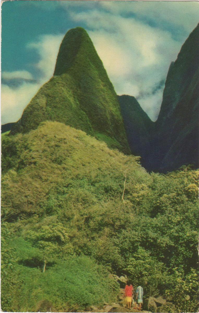 53_postcard-01-1.jpg