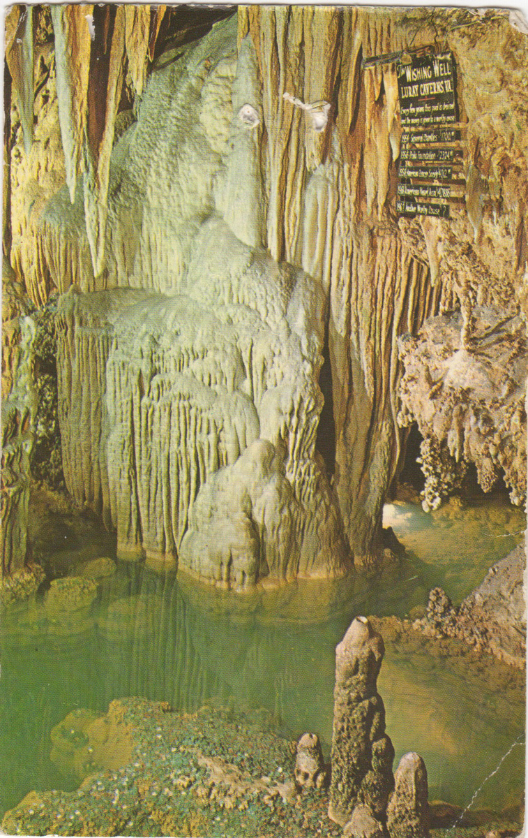 53_postcard-01-5.jpg