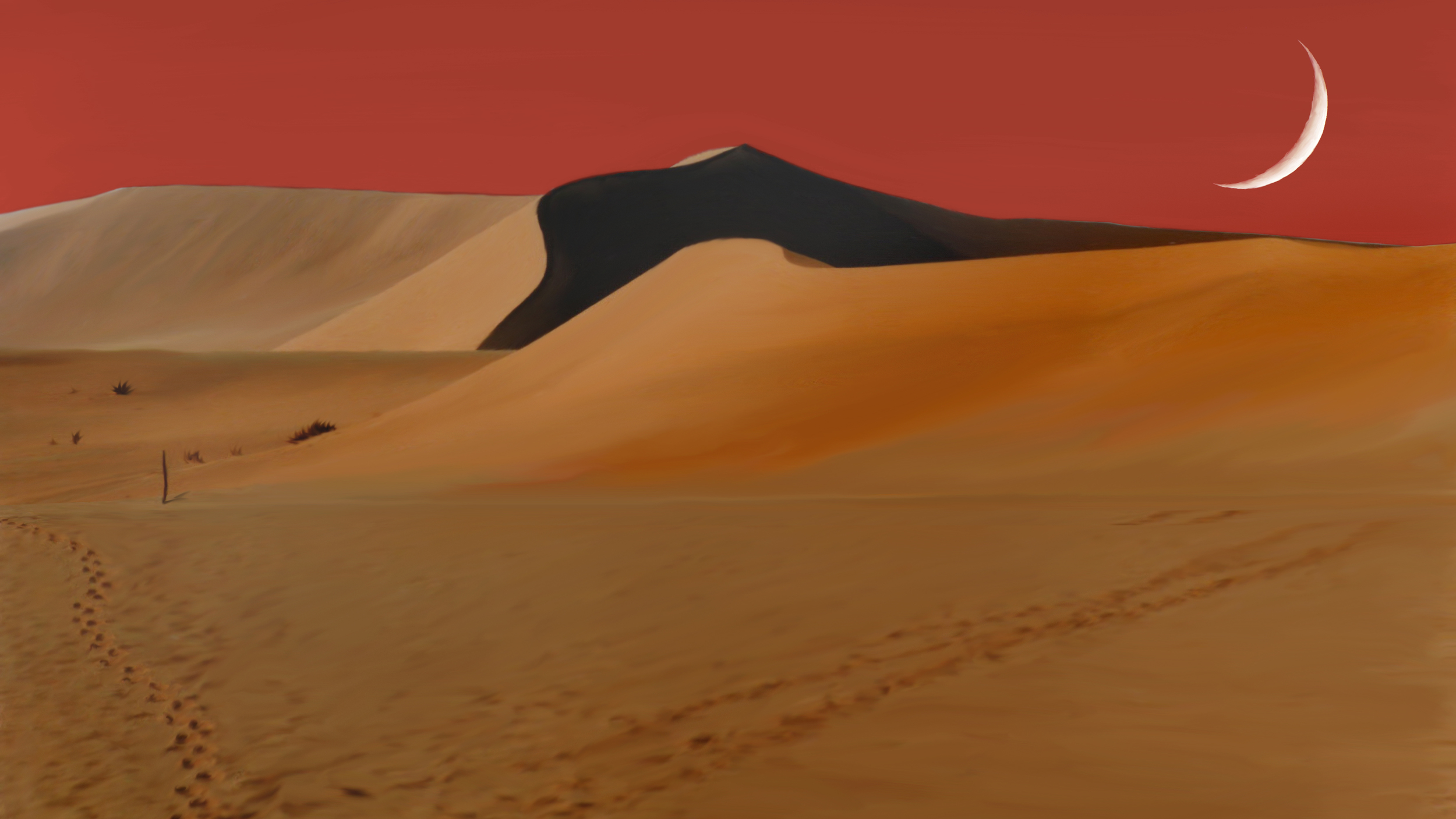 painted_desert.jpg