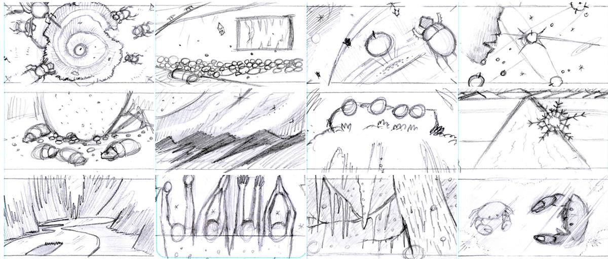 Yeasayer_illustratedBoards-2.jpg