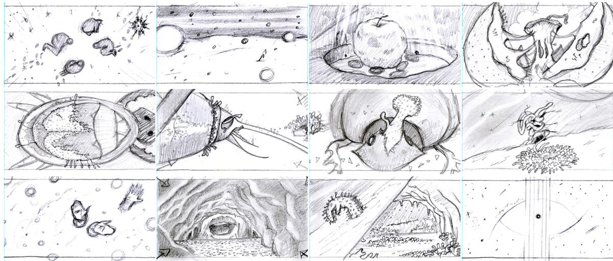Yeasayer_illustratedBoards-3.jpg