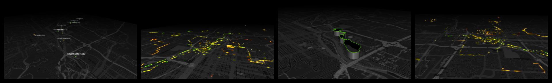 State04_maps_V1.jpg