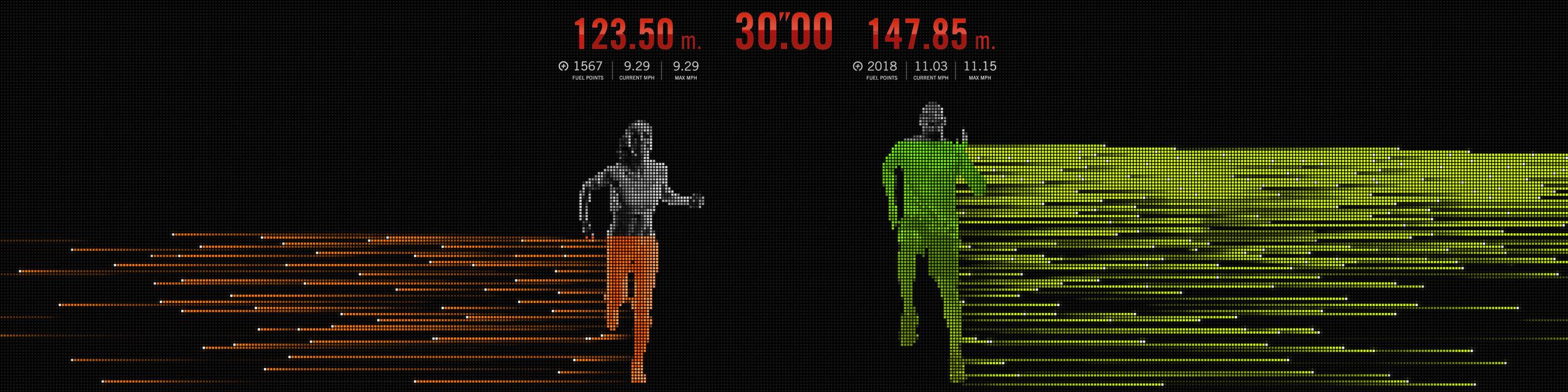 Frame10_Race-Mid (0;00;26;04).jpg