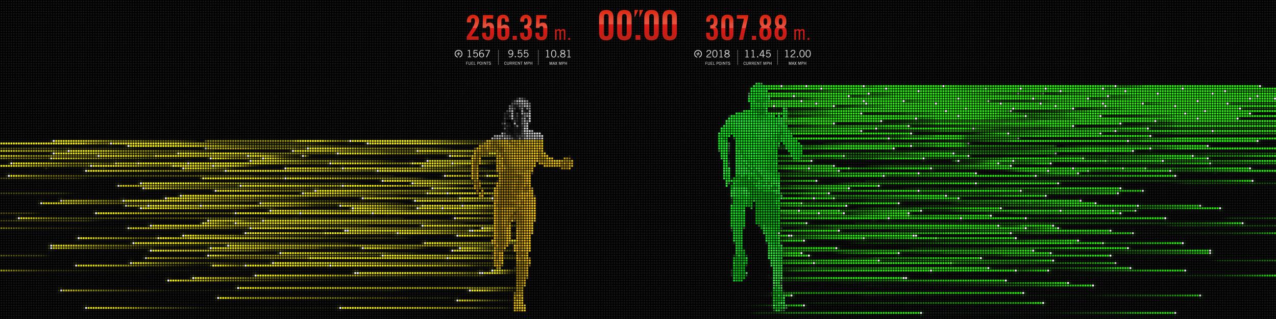 Frame11_Race-End (0;00;26;04).jpg