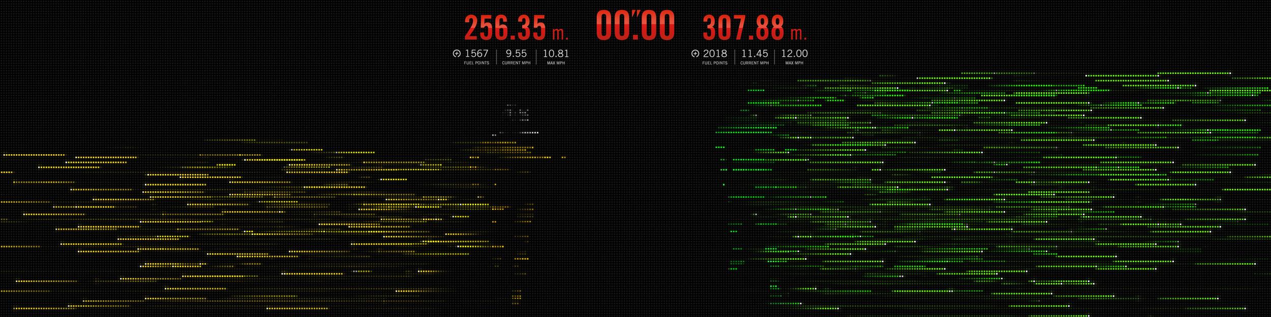 Frame12_Race-Over (0;00;26;04).jpg