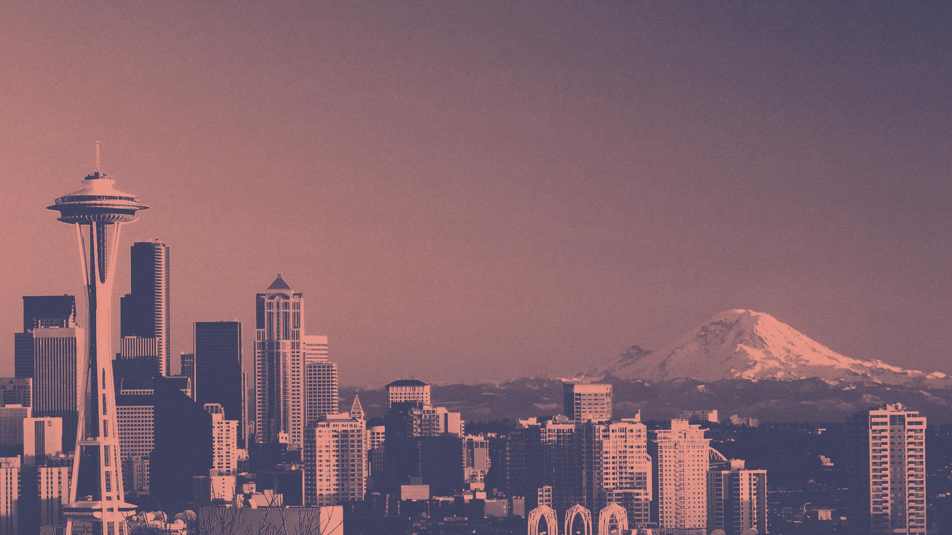 DuTone_Seattle.jpg