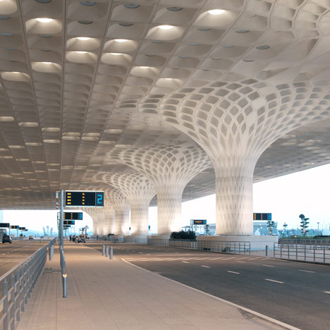SOM-completes-Mumbai-airport-terminal-with-coffered-concrete-canopy_dezeen_50sq.jpg