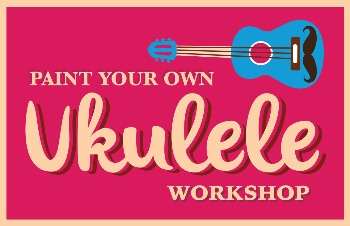 Ukulele_Workshop_Promo1.jpg