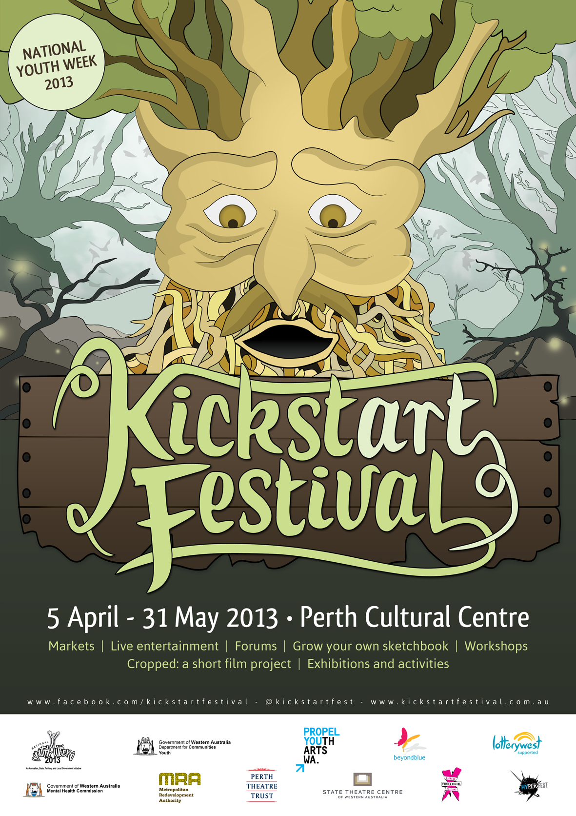 KickstART Festival Poster (sml).jpg
