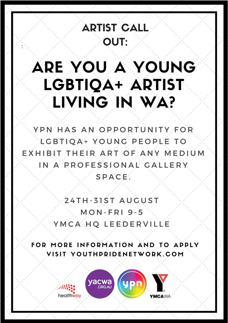 YPN Art Poster.png